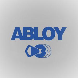 Вскрытие замков Abloy